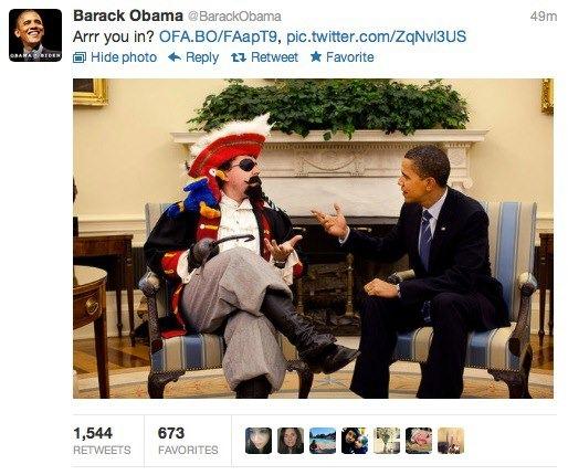 _Obama_pirate